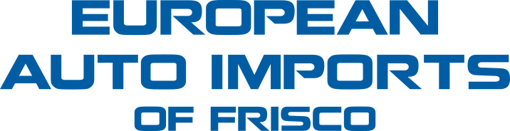 European Auto Imports of Frisco