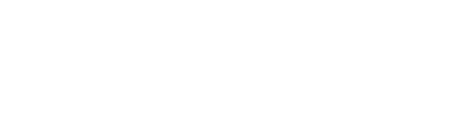 European Auto Care logo